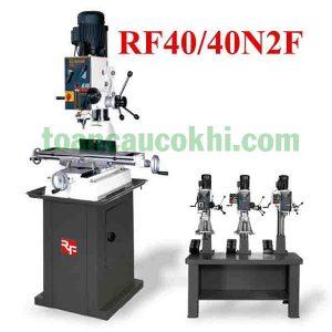 Máy Khoan Bàn 40mm RF 40/RF-40N2F