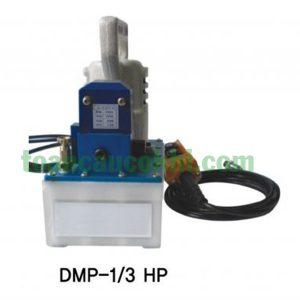 Máy Bơm Thủy Lực DMP 1/3HP - Giá Rẻ Tại TPHCM - Ship Toàn Quốc